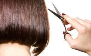 hair-cut(2)