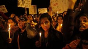 indiaprotest222way_wide-ebd213eba12a6a72cb134c6cb3af3168db77c31b-1024x575