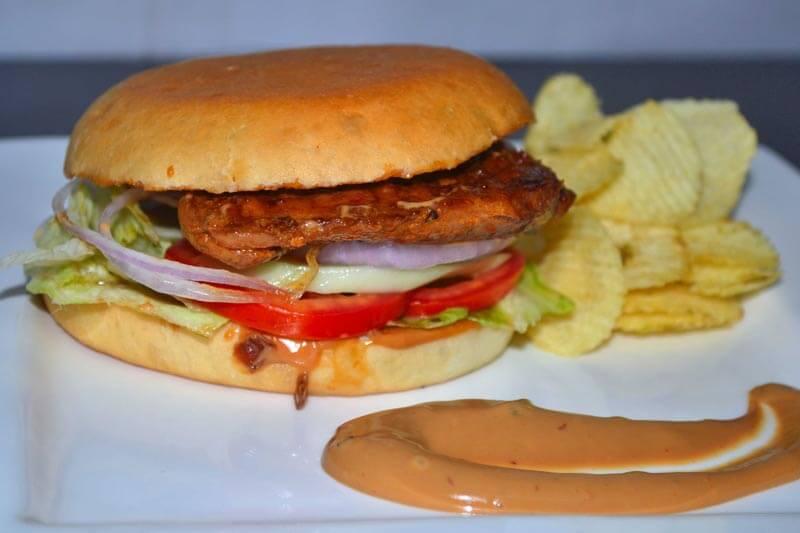 chicken-teriyaki-burger