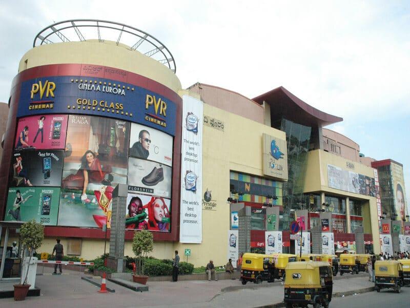 forum-mall-Hosur-Road